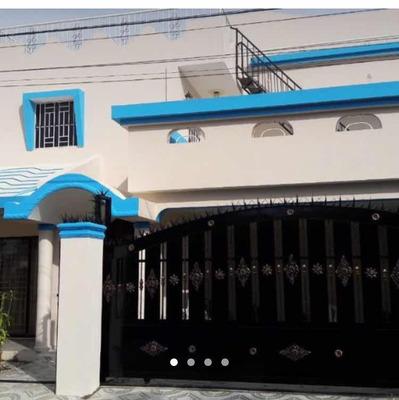 Se Vende Casa San Francisco De Macoris