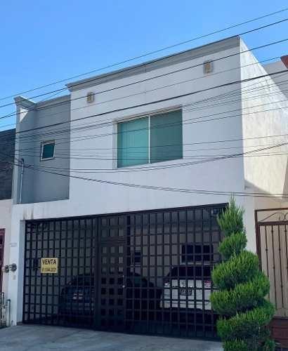 Casa En Venta Cima De Las Cumbres Monterrey