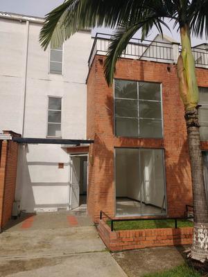 Vendo Casa En Conjunto Cerrado Belmonte Pereira