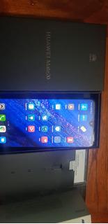 Hawei Mate20 Triple Camara 4gb Ram 128 Gb Interno - Nuevo