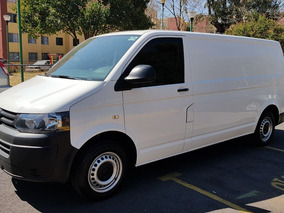 Volkswagen Transporter Impecable