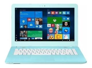 Laptop Para Piezas Asus X41s