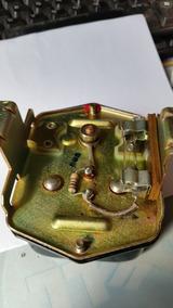 Regulador Voltagem 24v/28v Ford,gm,vw,trator Wapsa Ra-c-3