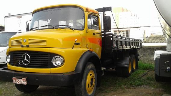Mb 1113
