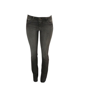 Calça Cherrry Pie Top Billabong