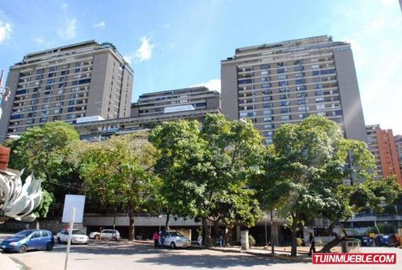 Apartamentos En Venta Mls 18-2117