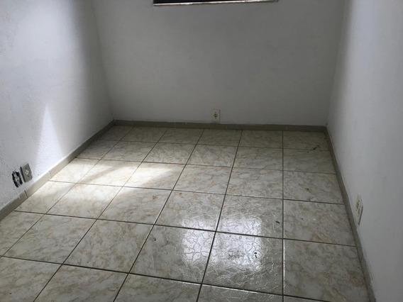 Casa Para Alugar No Bairro Santos Dumont!