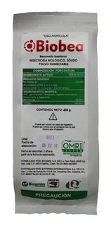 Insecticida Biologico A Base De Beauveria Bassiana
