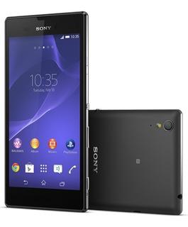 Sony Xperia T3 D5106 1gb 8gb