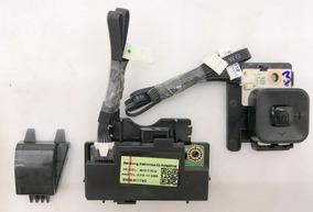 Placa Sensor C. Remoto C/cabo E Placa Wiffi Un49ku6300g -rod