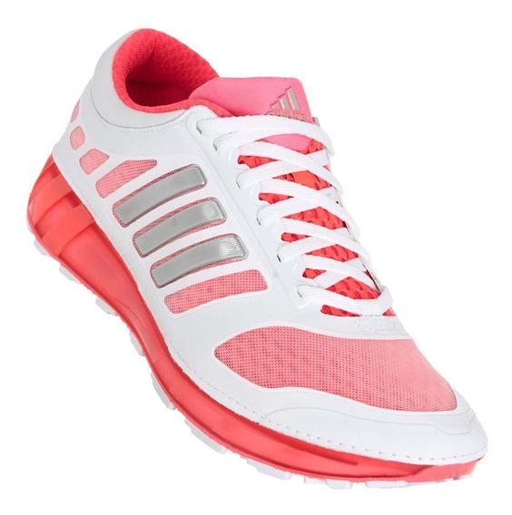 Tênis adidas Feminino Cosmic Ice W Original+nf De 299,90 Por
