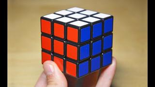 Cubo Rubik Mofang Jiaoshi 3x3 Rubik Rapido Speed