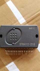 Stk 412-210