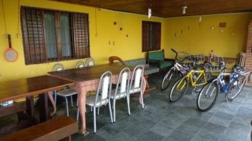 Ótima Casa Escriturada Lado Praia Em Itanhaém - 5150   Npc