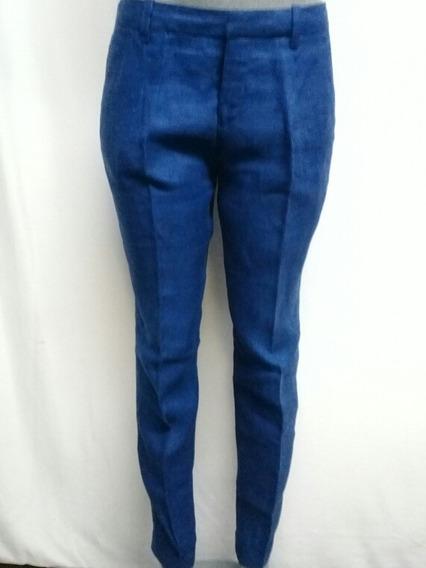 Pantalones Zara De Vestir Mujer Mercadolibre Com Mx