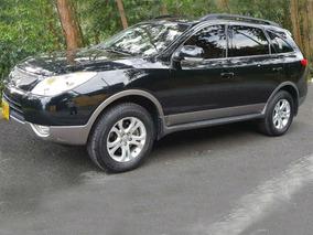 Hyundai Veracruz Gl 3.8