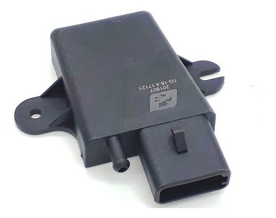 Sensor Map Pressao Coletor Gol 1.6 Ap 1994 1995 1996 1997