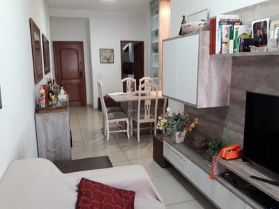 Apartamento,sala,02quartos , Ref: Ra-25784