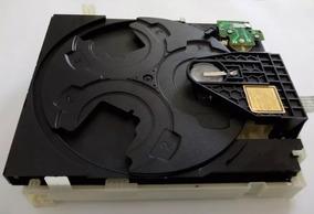 Mecanismo Carrocel 3 Discos Samsung C/ Unidade Dl5fl