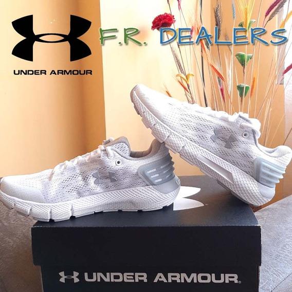 zapatos under armour usa quito