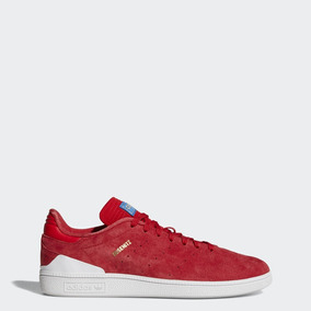 Tenis adidas Originals Busenitz