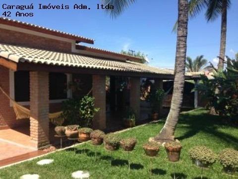 Casa - Ca00705 - 2301568