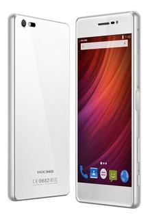 Smartphone Pro 6 | Hiking (6 Pulgadas 3g Android 6.0)