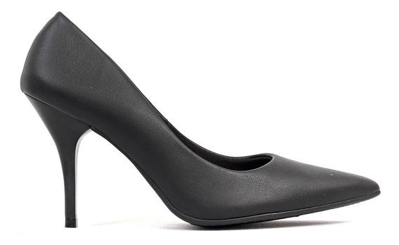 Zapatos Mujer Hilaria/s 9569 Cue Ecol Beira Rio