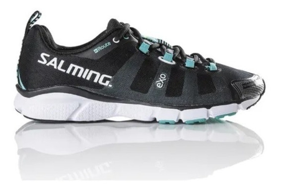 Zapatillas Salming Enroute Mujer