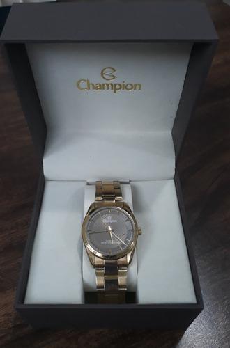 Relógio Feminino Champion Cn 29525