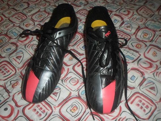 Zapatos De Futbol Better World Us 5, Eur 37,5, Uk 4,5 23,5 C