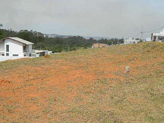 Terreno Residencial À Venda, Bella Cittá, Mogi Das Cruzes. - Te0220