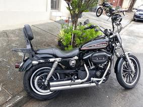 Harley-davidson 883 Xl