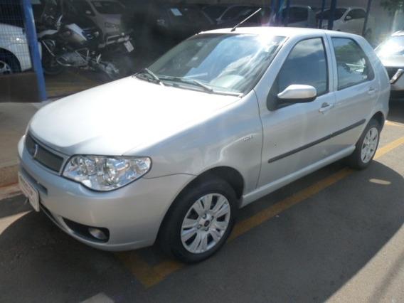 Fiat / Palio 1.3 Elx Flex Completo 8v
