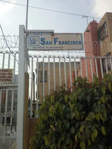 (crm-92-9189) Ex Ejido De San Francisco, Casa, Venta, Coacalco, Edo. Mex.