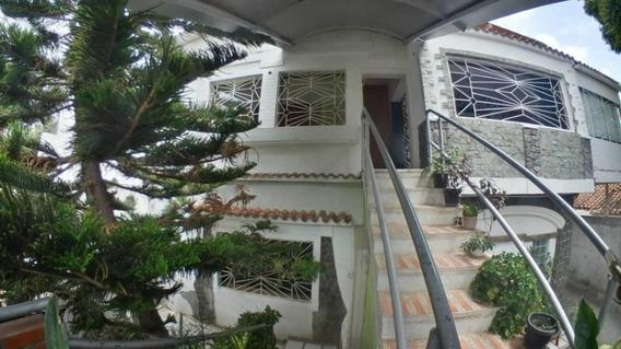 Casa Comercial En Alquiler Mls #19-18287 Biorquis Fernandez
