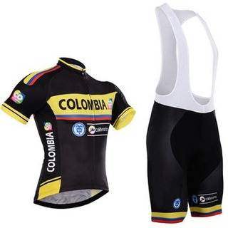 precios de liquidación super calidad ropa deportiva de alto rendimiento Licras Ciclismo Adriani Ropa Masculina - Deportes y Fitness ...
