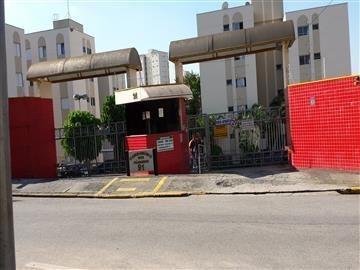 Apartamento Residencial Para Venda E Locação, Condomínio Parque Dos Pássaros, Sorocaba. - Ap0991