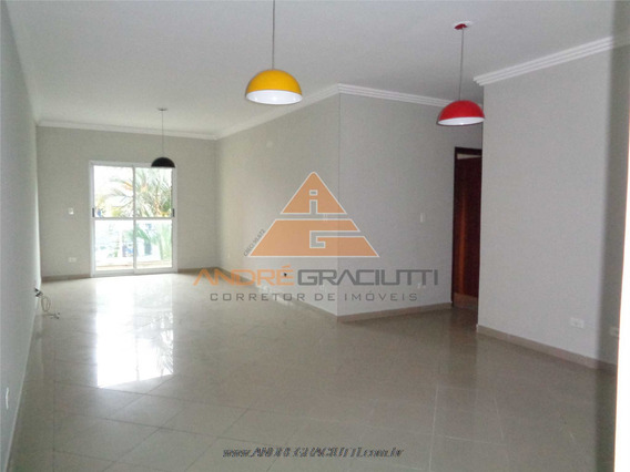 Apartamento Vila Pires - Santo Andre - Sao Paulo | Ref.: 3212 - 3212