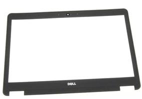 Moldura Front Bezel Dell Latitude E5450 Pn: 0cyj3r