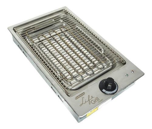 Churrasqueira elétrica Cotherm Life Grill Classic 220V