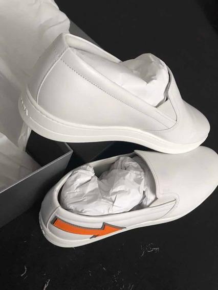 Sapato Prada Original