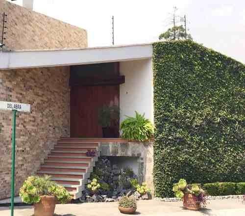 Hermosa Casa Recien Remodelada En Fraccionamiento!