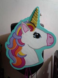 Piñatas Al Por Mayor