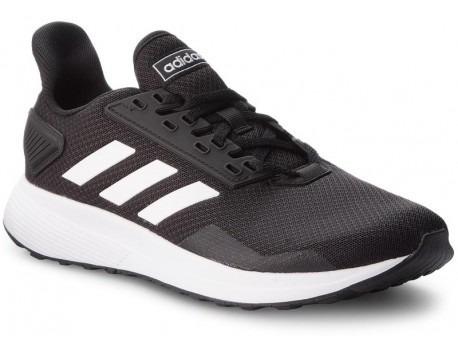 Zapatos adidas Duramos 9m Running Hombres 100% Originales