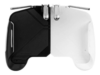 Ak16 Pubg Gamepad Móvil Controlador Pubg Para Teléfono L1r1