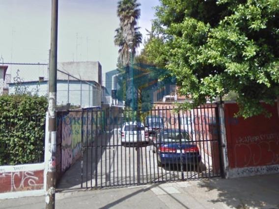 Se Vende Bonita Casa En Coyoacan! Remate Bancario