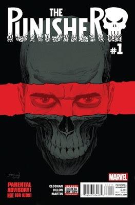 Punisher Vol 10 Cómics Digital Español