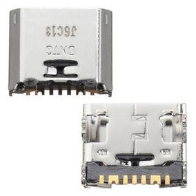 Conector De Carga Tablet Samsung Galaxy Tab E T560 T561