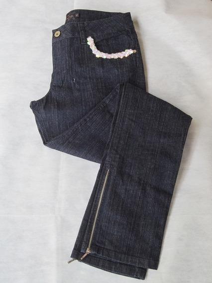 Calcas Femininas Calça Jeans Feminina
